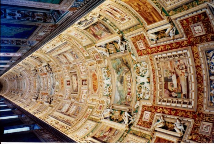 Italian_ceiling