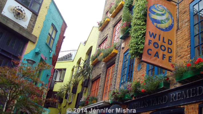 Neal's Yard watermarked