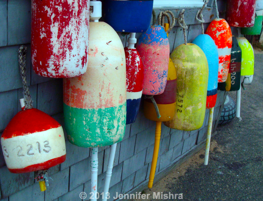 PTown Buoys watermarked