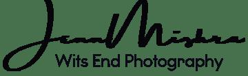 Tutorial: Creating SignatureWatermark
