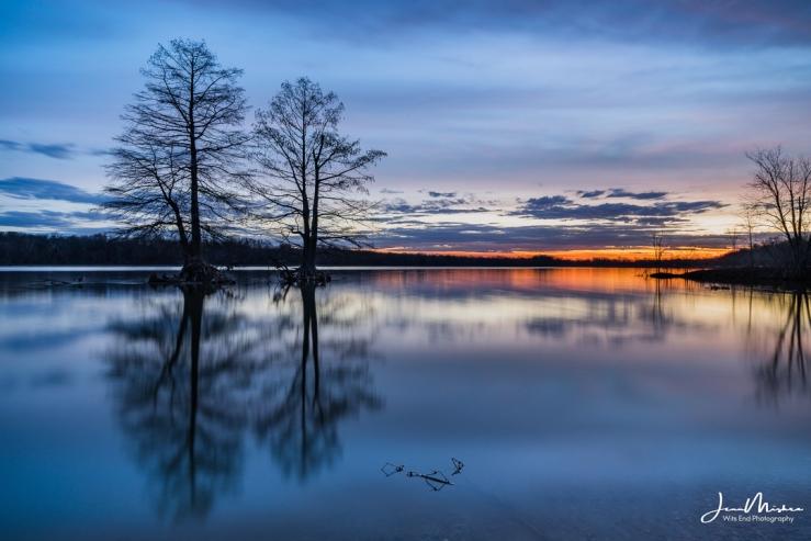Photo Lake 33