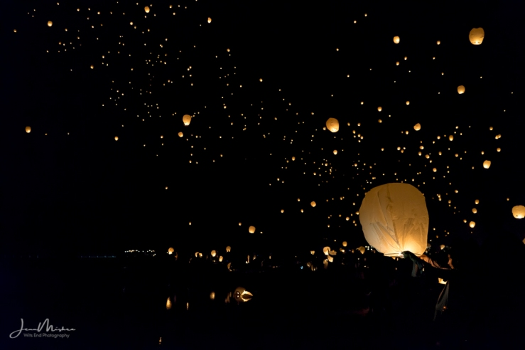 Photo Lanternfest
