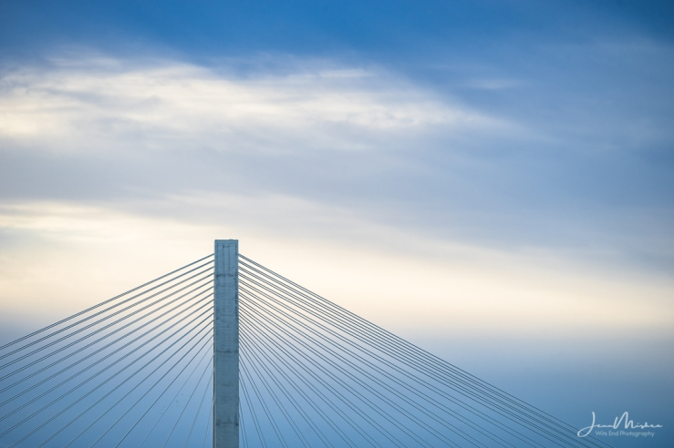 Photo Minimal Bridge