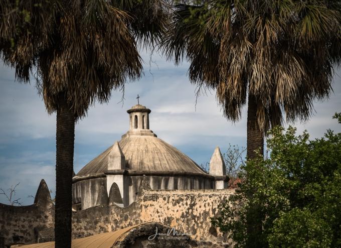 Photo Mission Concepción