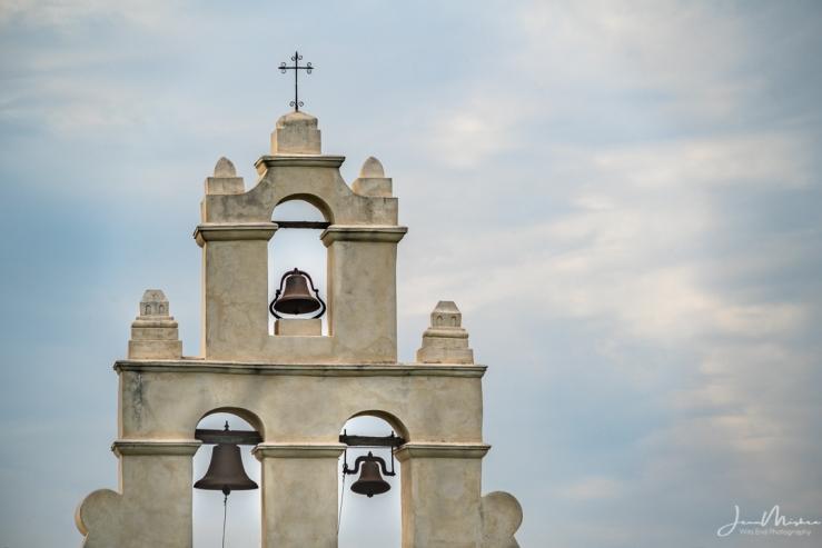 Photo Mission San Juan Capistrano