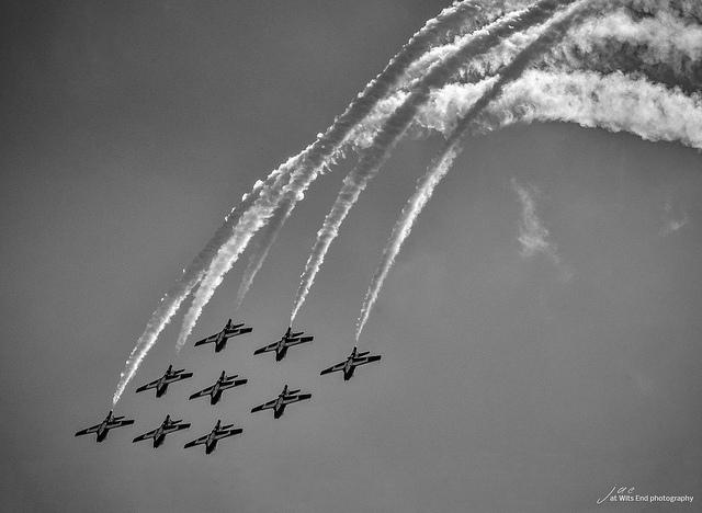Photo Airshow