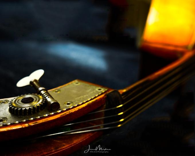 Bass 35-Edit Web