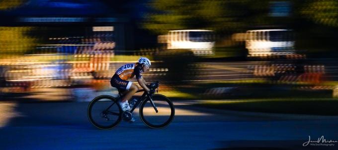 Cycle Race-1630 Web