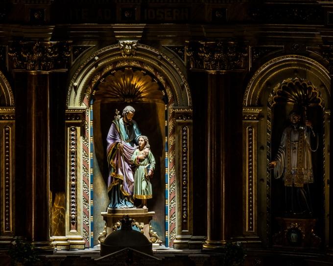 Shrine St. Josephs 27-Edit Web