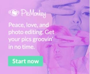 PicMonkey 300x250