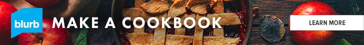 cookbooklifestyleevergreen_paidassets_72