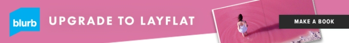 fw16a_intro_to_layflat_paidassets_728x90