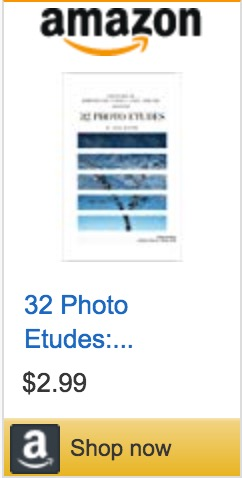 32 Photo Etudes Amazon